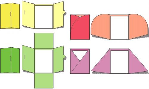 fold-08